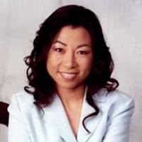 Sunny Jiang, Ph.D.