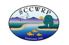 sccwrp_logo
