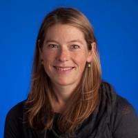 Kristen Davis, Ph.D.