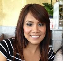 Norma Galaviz Profile