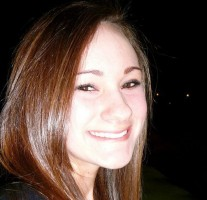 Jessica Satterlee