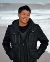 Garfield Kwan