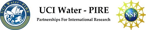 UCI Water-PIRE