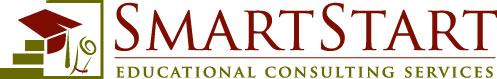 SmartStart logo horizontal