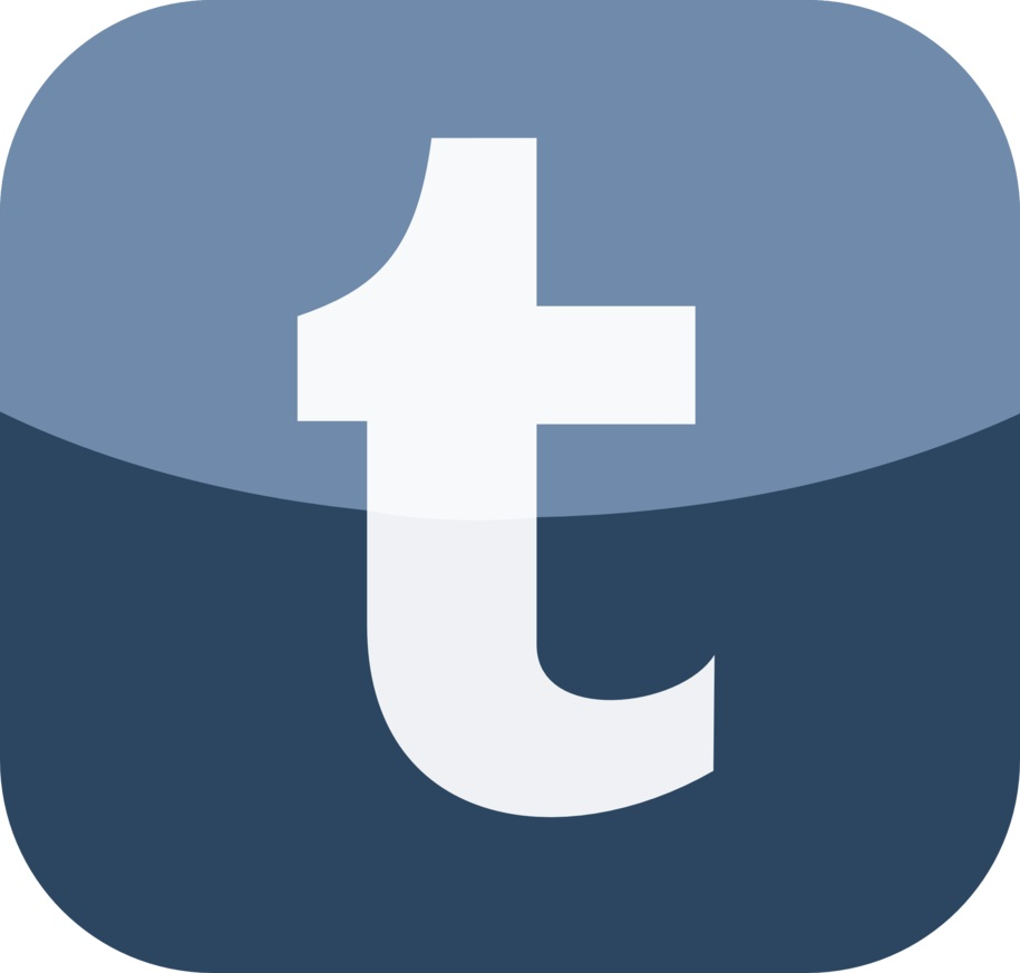 Displaying 20 gt images for tumblr icon transparent background