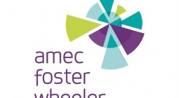 Amec-foster-wheeler-logo-colour-20141117031102727