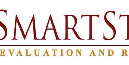 SmartStart New Logo