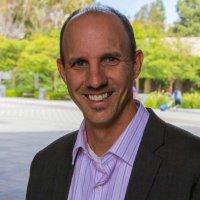 Brett Sanders, Ph.D.