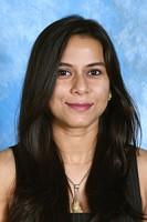 Ashmita Sengupta, Ph.D.