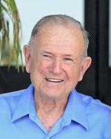 Jack Skinner