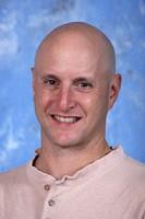 Eric Stein, Ph.D.