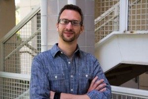 Jochen Schubert, Ph.D.