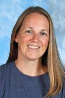 Karen McClaughlin, Ph.D.