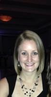 Jessica Martone, Ph.D.