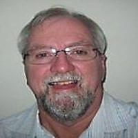 Paul Tatham