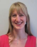 Belinda Hatt, Ph.D.