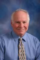 David Feldman, Ph.D.