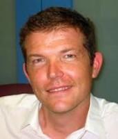 Tim Peterson, Ph.D.