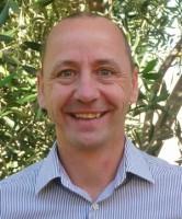 Matthias Leopold, Ph.D.