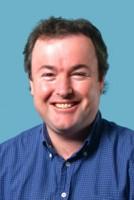 Murray Peel, Ph.D.