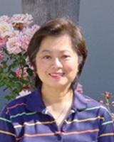 Beatrice Mei