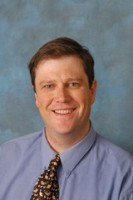 Andrew Hamilton, Ph.D.