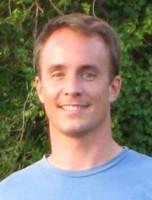 Victor Evrard, Ph.D.