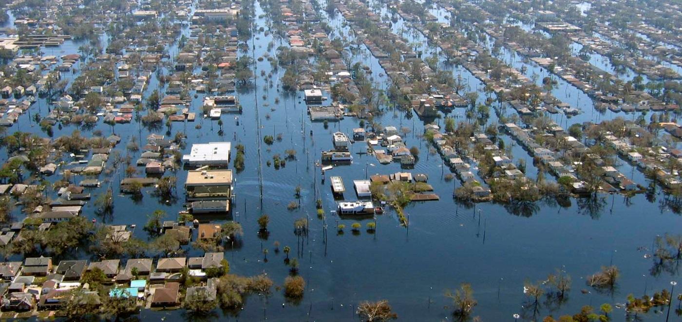 Katrina-new-orleans-flooding3-2005