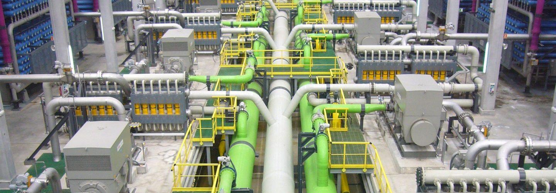 Reverse_osmosis_desalination_plant