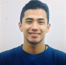 Fredy Rabadan